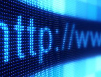 Что такое сайт и какие они бывают